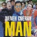 Neneh Cherry - Woman ()