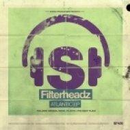 Flterheadz - Atlantic  (Original Mix)