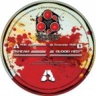 Emoshin & Ymb - Blood Red ()