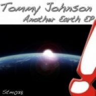Tommy_Johnson - another earth  (original mix)