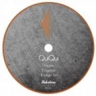 QuiQui - Rejected  (Original Mix)