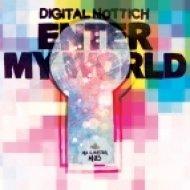 Digital Nottich - Gaidastep  (Remade)