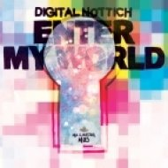 Digital Nottich - Perfect Lady  (When Electro Meets Dubstep)