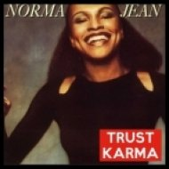 Norma Jean - Hold Me Lonely Boy  (KarmaK Re-edit)
