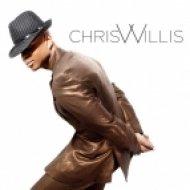 Chris Willis - Magnet  (Stereo Ballistics Mashup)