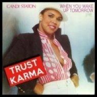 Candi Staton - When You Wake Up Tomorrow  (KarmaK Re-edit)