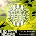 Total Break - Prometheus  (Original Mix)