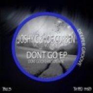 Joshy C, Joe Corben - Sunshine  (Original Mix)