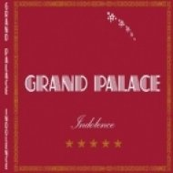 Grand Palace - Party\'s On ()