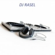 DJ Rasel - Fly  (Original mix)