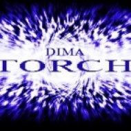 Dima Torch - Sky Line ()