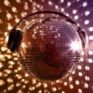 Alma - Disco House Session Vol.1 ()