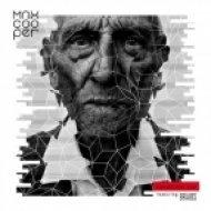 Max Cooper feat. Brains - Pleasures  (Jorge Martins Remix)