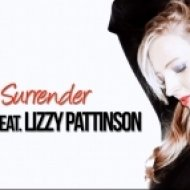 Milo.NL feat. Lizzy Pattinson - Sweet Surrender  (Virtual Vault Mix)