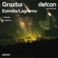 Grazba - Lagrema  (Original Mix)
