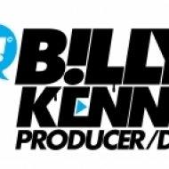 Billy Kenny & Matt Thomas -  What Is Love ()