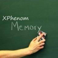 XPhenom - Memory  (Original Mix)