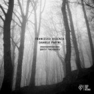 Daniele Papini, Francesco Assenza - Dirty Thoughts  (Original Mix)