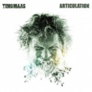 Timo Maas, Katie Cruel - Articulation  (youANDme Remix)