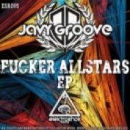 Javy Groove - Teens  (Original Mix)