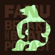 Fanu - Breaks \'N\' Beats Podcast # 3 ()