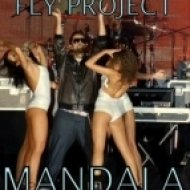 Fly Project - Mandala  ( DJ We1le MashUp )