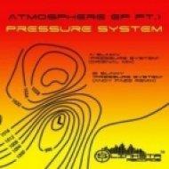 Andy Faze - Pressure System  ()