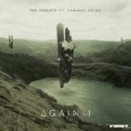 The Upbeats feat. Armanni R3ign - Again I  (Posij Remix)