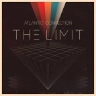 Atlantic Connection - Push it to the Limit (Original ()