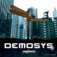 Demosys - An A Logic  (Original Mix)