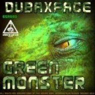 Dubaxface - Milky Way   ()