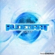 Rudebrat - PowerTrip  (Dak Flick Re Rub)