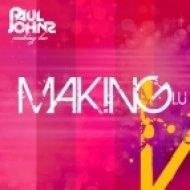 BBX - Making Luv  (Paul Johns Summer Remix)