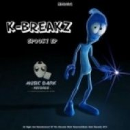 K-Breakz - No Name  ()