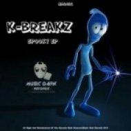K-Breakz - Spooky   ()