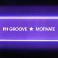 PH Groove - FASCINATED ()