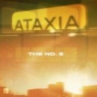 Ataxia feat. Cari Golden - Love On  (Original Mix)