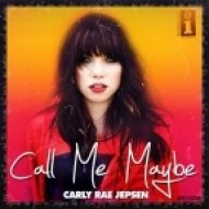 Carly Rae Jepsen vs. Ken Roll - Call Me May Be  (stDay King Mash Up)