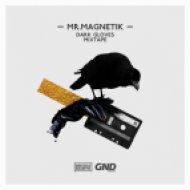 Mr. Magnetik - Dark Gloves  (Original Mix)