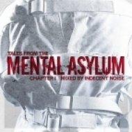 Indecent Noise pres. Mental Mashups - Home World  (Original Mix)