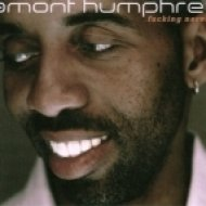 Lamont Humphrey - And You Got The Nerves To Call Me Coloured  (Aleksz\' Radio Extended)