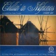 Paradise Blue - Islands of Memories  (Piano Meets Guitar Mix)