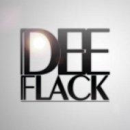Dee Flack & Olga Satsiuk  - Your Freedom  (Blitzbeat remix)