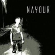 Nayour  -  Bad Breath  (Original Mix)