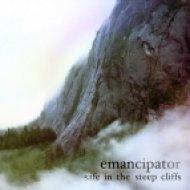 Еmancipator - Вury them bones ()