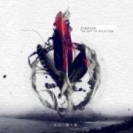 Zinovia - Entangled ()