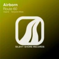 Airborn - Route 60  (Tetrazone Remix)