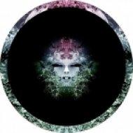 Simple Marik feat. Sensor - Raw In The Nest  (Original Mix)