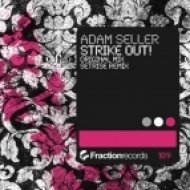 Adam Seller - Strike Out!  (Setrise Remix)