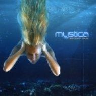 Mystica - Second Dive ()
